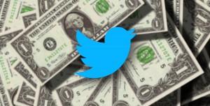 Twitter Para Kazanma Özelliği Geliyor: İşte İlk Görsel!