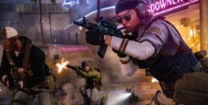 Ücretsiz CoD: Black Ops Cold War Fırsatını Kaçırmayın!