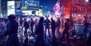 Watch Dogs Legion 4.0 Güncellemesi Ertelendi: İşte Nedeni!