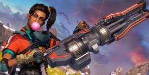 Xbox'taki Oynaması Ücretsiz Oyunlar İçin Kritik Karar!