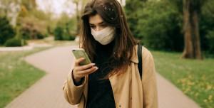 Yeni SMS Dolandırıcılığı Ortaya Çıktı: EGM  Uyardı!