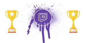 Yeni Twitch Rekoru: 31 Gün Kesintisiz Yayın Yaptı!