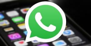 Yeni WhatsApp Açığı: Numaranızla Hesabınızı Devre Dışı Bırakabilirler!