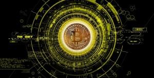Yerli Dijital Para İçin Tarih Verildi!