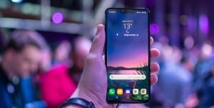 LG Akıllı Telefon Sahiplerinin Merak Ettiği Sorular!