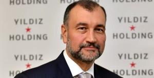 Türkiye'nin En Zengin İnsanları Belli Oldu! (2021)