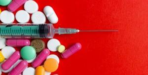 10 Mayıs 2021 Türkiye Koronavirüs Vaka Sayısı Tablosu