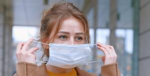 11 Mayıs 2021 Türkiye Koronavirüs Vaka Sayısı Tablosu