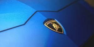 Volkswagen Group Lamborghini Markasını Satabilir