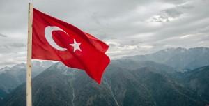 2020 Türkiye'nin En Büyük Sanayi Kuruluşları Listesi Belli Oldu