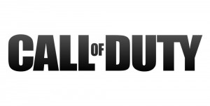 Activision Yeni Call of Duty Hakkında Konuştu