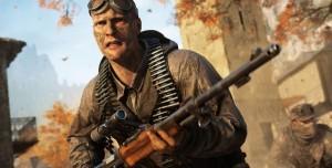 Battlefield 6'dan Yeni Görüntüler Sızmaya Devam Ediyor