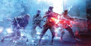 Battlefield 6, Üst Düzey Oyuncu Deneyimi Sunacak