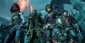Epic Games'in Borderlands 3 için 2K'ya Ne Kadar Ödediği Ortaya Çıktı