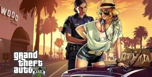 GTA 5 ve GTA Online'ın PlayStation 5 ve Xbox Series Tarihi Duyuruldu