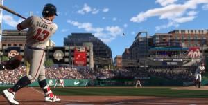 Nisan Ayında En Çok İndirilen PS Store Oyunları Ortaya Çıktı