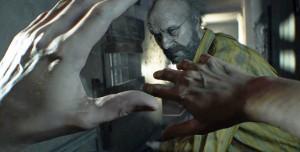 Playstore Resident Evil Kampanyası Başladı