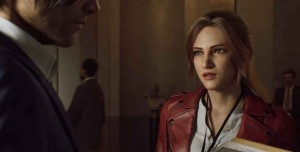 Resident Evil: Infinite Darkness'ın Yayın Tarihi Netleştirildi