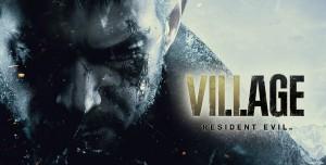 Resident Evil ve Monster Hunter, Capcom'a Yaradı: 2020 Finansal Yılı Sonuçları