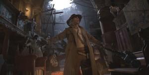 Resident Evil Village Satış Rakamları ile Yüzleri Güldürüyor
