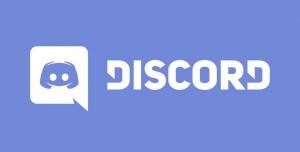Sony ile Discord Ortaklık Kurdular: İletişim Servisi PlayStation'a Mı Geliyor?