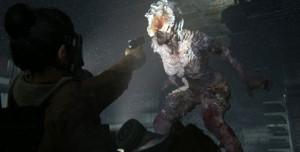 The Last of Us Part 2'ye Microsoft'tan Övgü Yağdı