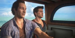Uncharted 4'ün PC için de Satışa Sunulacağı Ortaya Çıktı!