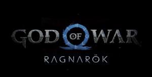 Yeni God of War, The Last of Us Part 2'den İlham Alacak