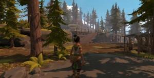 Yeni Ücretsiz Epic Games Store Oyunu İndirmeye Açıldı