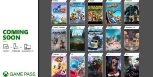 Yeni Xbox Game Pass Mayıs 2021 Oyunları Duyuruldu: 15 Oyun Geliyor!