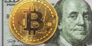 ABD Dijital Para İçin İlk Adımı Attı: Dijital Dolar Geliyor