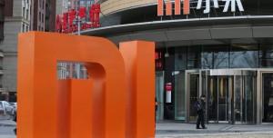ABD Xiaomi'yi Kara Listeden Çıkardı: Fiyatlar Etkilenir mi?