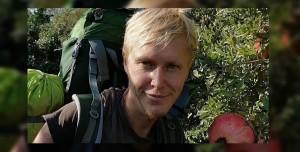 40 Gün Aç ve Susuz Kalırım Diyen YouTuber Hayatını Kaybetti