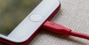 Alüminyum İyon Pil Akıllı Telefonları 5 Dakikada Şarj Edecek
