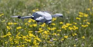 ASELSAN'ın Mikro İnsansız Hava Aracı İlk Defa Uçtu