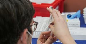 İnternetteki Aşı Karşıtı Komplolar Bu 12 Kişiden Çıkıyor