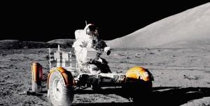 Ay'a Gönderilecek Astronot Ne Zaman Seçilecek?