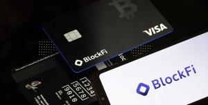 Kripto Borsası Yanlışlıkla Milyonlarca Bitcoin Dağıttı