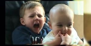 Charlie Parmağımı Isırdı Videosu NFT Oldu: İşte Rekor Fiyat