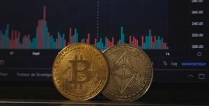 Çin Bitcoin Madenciliğini Tamamen Yasaklayacağını Duyurdu