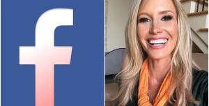 Facebook Covid-19 Komploları Yayan Influencer'ı Banladı