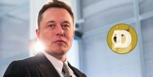 Elon Musk'tan Dogecoin Yatırımcılarına Uyarı Geldi