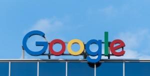 Google, Avrupa'ya 10 Milyar Dolar Ceza Ödedi: Sıra Almanya'da