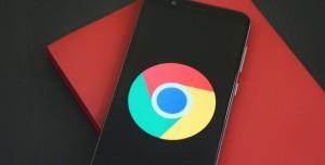 Google Chrome Nasıl Ortaya Çıktı? İşte Şaşırtan Hikaye