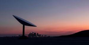 Google ve SpaceX Anlaştı: İlk Starlink Terminali Açılıyor
