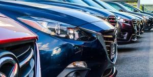 Sıfır Araçlardaki Tedarik Sıkıntısı 2. El Fiyatlarını Artırabilir