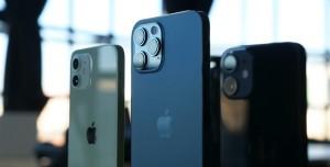 Apple Analisti Katlanabilir iPhone İçin Tarih Verdi