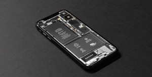 Patlayan iPhone 6 İçin 40 Milyon Liralık Tazminat Açtı