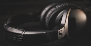 Sennheiser Ses Bölümünü Sattı: Sennheiser Kapanıyor mu?