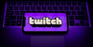 Twitch Abonelik Fiyatları Düştü: Yeni Fiyat Sudan Ucuz
